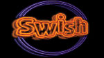 SWISH_logo1_0